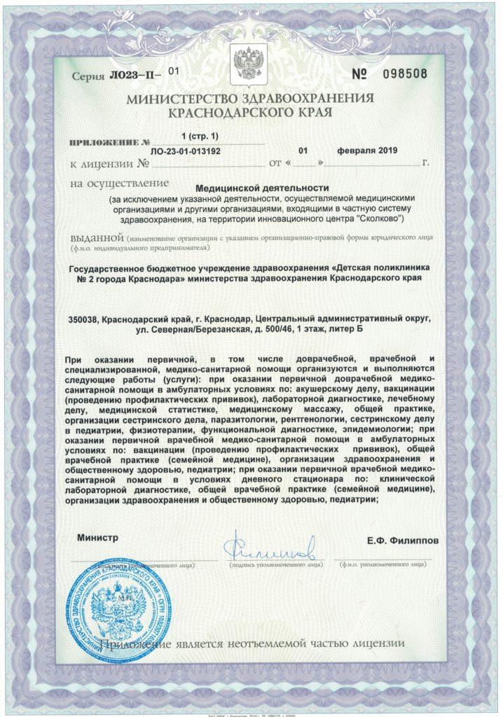 Лицензия от 01.02.2019 г_000266