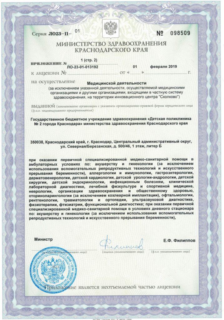 Лицензия от 01.02.2019 г_000267
