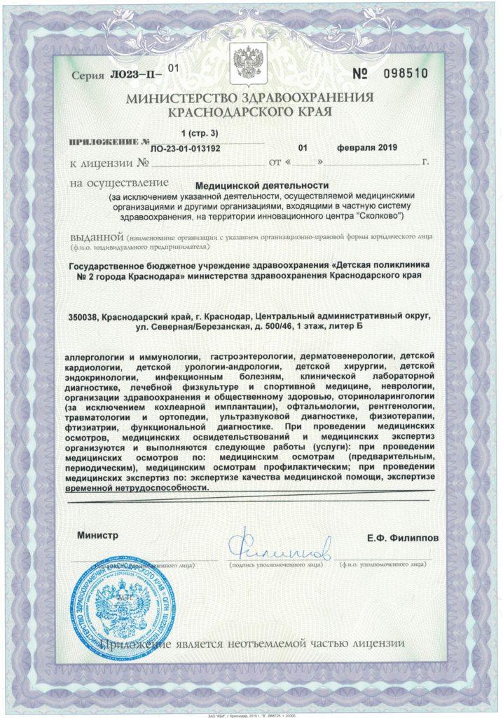 Лицензия от 01.02.2019 г_000268