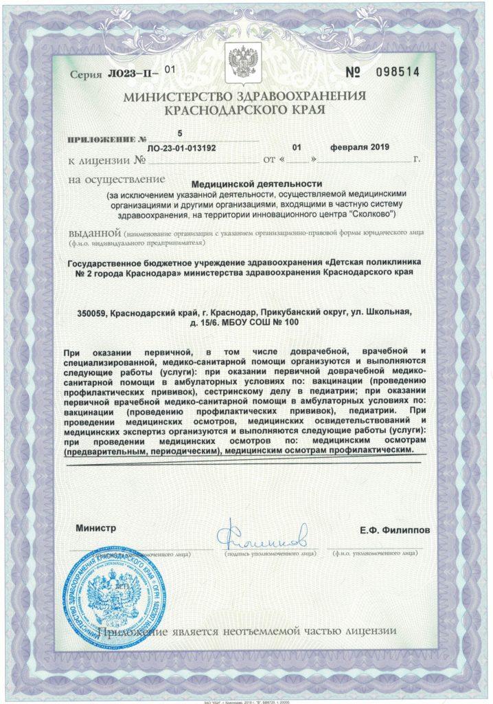 Лицензия от 01.02.2019 г_000272