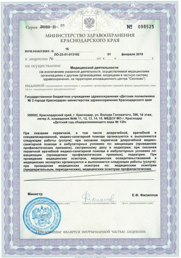Лицензия от 01.02.2019 г_000283
