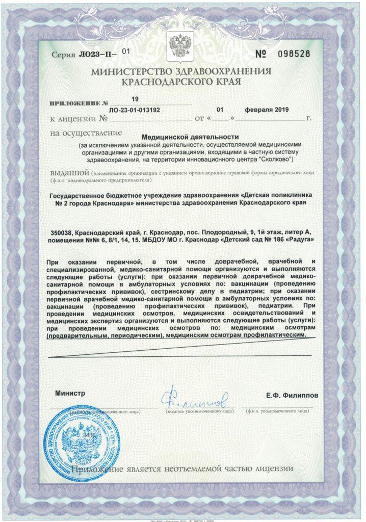 Лицензия от 01.02.2019 г_000289